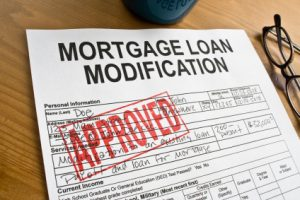 loan modification nj